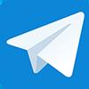 Телеграм канал ❓Отгадай страну
